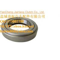 Quality N1174 Clutch Release Bearing Ford 600 800 900 2000 3000 4000 4500 5000 8000 wholesale