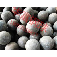 Quality 60mm grinding media balls,forged balls.cast balls,steel balls used in mining cement industry wholesale