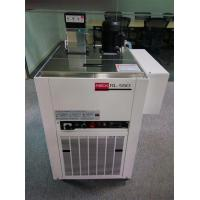 Quality Refrigeration & Recirculating Chiller for Akiyama ,Komori, KBA,Roland, Solna wholesale