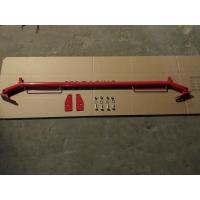 Quality Customized Size Seat Belt Harness Bar Steel Material OEM / ODM Available wholesale