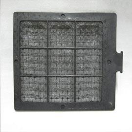 Quality minilab spare parts B020261-00 mini lab necessities wholesale