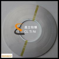 China Mixed Metal Oxide anode on sale