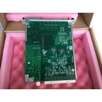 Quality Genuine HUAWEI EPFD 16 port EPON Service Board for MA5608T MA5680T H801GICG wholesale