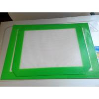 Quality nonstick silicon baking mat wholesale