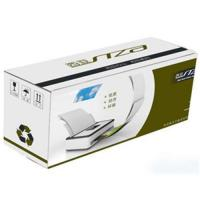 China OKI toner cartridge on sale