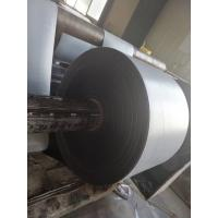 Quality 300 mm wide 300 m long cold applied wrapping tape for water pipeline reach standard awwa c 214 wholesale