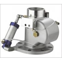 Buy cheap Aluminum Compressor Inlet Valve from wholesalers