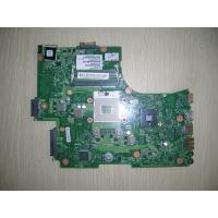 Quality Promise quality 6920 laptop motherboard 1310A2184402 Fully tested wholesale