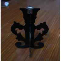 Quality CH (29) Hurricane candle holders wholesale wholesale