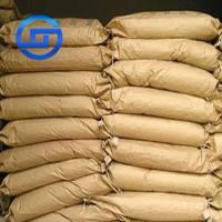 China High Quality Guar Gum Xanthan Gum Food Grade Directly From Factory on sale