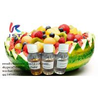 China Xi an jianshute hot sell high quality Cooling Agent Ws-5(White crystalline powder) on sale