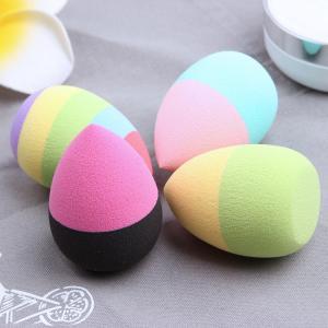 Quality Smooth Women  Beauty Blender Foundation Sponge Beauty Ball Makeup Sponge wholesale