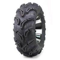 Quality Lawn Mower Tire 4.10-4 wholesale