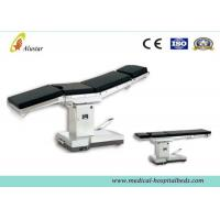 China Pneumatic Manual Operating Room Bed / Tables for X-ray Examination (ALS-OT005m) on sale