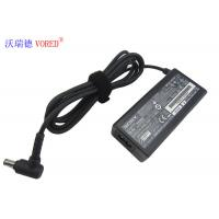 Quality CE 45W Sony Laptop Universal Charger , 19.5V 2.3A Laptop Charger Adapter wholesale
