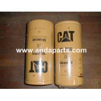 Quality GOOD QUALITY CATERPILLAR FUEL FILTER 1R0755 wholesale
