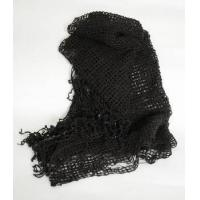 China Hand Knit Scarf on sale