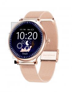 """Quality Waterproof 1.08"""" IPS 240x210 Sleep Monitor Smartwatch wholesale"""