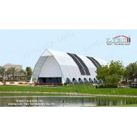 Quality Liri Tent for church New design of church tent overseas for sale wholesale