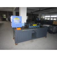 Buy cheap Concrete Road pave making machine from wholesalers