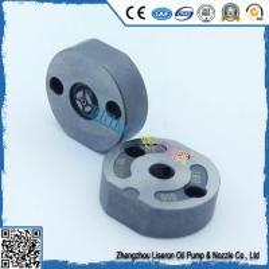Quality Hino ERIKC excavator  valve 095000-6351 , denso valve 0950006351, diesel injector exhaust control valve 095000 6351 wholesale
