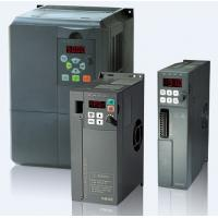 Quality High Current Variable Frequency AC Motor Drive VVVF Control Constant wholesale