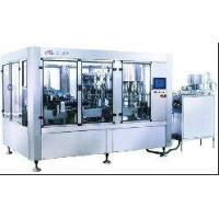 Buy cheap 3-IN-1 Bottle Pure or Mineral Water Filling Machine from wholesalers
