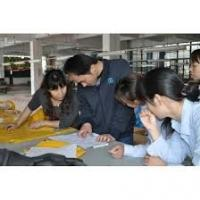 Quality IFE Factory Inspection Tpi Agency wholesale