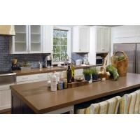 Quality Acrylic Solid Surface-Sienna(PM4707) wholesale