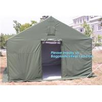 Quality Organic Silicon Tarpaulin With All Sorganic Siliconcifications For Tent,Customized Cover Car Organic Silicon Tarpaulin T wholesale