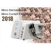 China Oxygen Facial Machine Hydro Dermabrasion Machine Multifunction Facial Beauty Device for Spa on sale