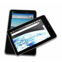 Quality 7inch MID Laptop , E-Book wholesale