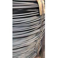 Quality A286 EN 1.4980 AISI 660 UNS S66286 Stainless Steel Wire Rod Round Bar wholesale
