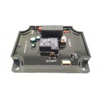 Quality 220V P7 Low Current Bypass Soft Starter High Integration Single Phase wholesale