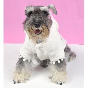 Quality Stylish Warm Dog Coat, Wholesale Pet Clothing wholesale