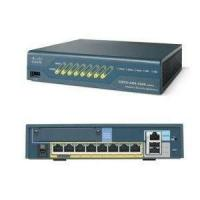 Quality ASA5505-SEC-BUN-K9 Cisco ASA 5505 Firewall ASA 5505 Plus Security Appliance With SW UL Users wholesale