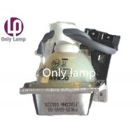 Quality VIP280W VLT-XD470LP Mitsubishi Projector Lamp replacement LVP-XD470 / MD-530X / 536X wholesale