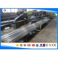 Quality DIN 2391 Precision Cold Rolled Carbon Steel SAE1010 Alloy Steel Grade wholesale