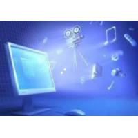 China Outsourcing Software Development Companies In America Systems Integration for sale