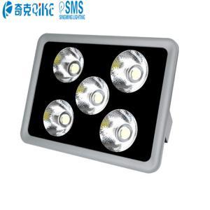 Quality 250W Epistar COB LED Flood Light Outdoor Garden Lighting wholesale