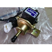 Quality Electric fuel pump EP-500-0 12V for Mazda wholesale