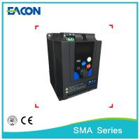 Cheap SMA Series 0.5HP 400W Variable Frequency Inverter 220V AC Drive VFD Inverter for sale