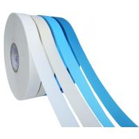 China EVA Foam Tape on sale