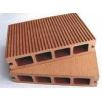 Buy cheap Decking Board 146x31mm from wholesalers