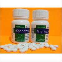 winstrol 10mg a day