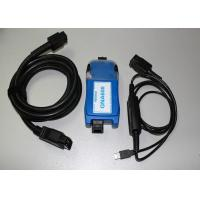 Quality GNA600, Honda and Acura Professional Automobile Diagnostic System Tools Support ECU CHIP wholesale