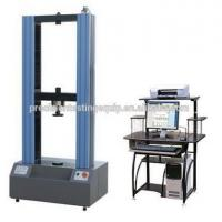 JINAN PRECISION TESTING EQUIPMENT CO., LTD
