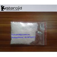 Quality Chinese Legal Steroid Deca Durabolin Nandrolone Decanoate Injection wholesale