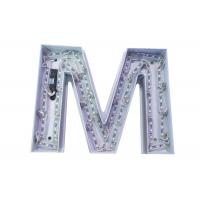 Quality Mini Channel LED Letters SMD LED Module PCB Assembly For Advertising Lighting wholesale