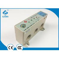 Quality Phase Unbalance Current Monitoring Relay Integrative Structure For Compressors wholesale